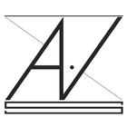 Avs logo 2015