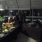 Buffet em Domicílio