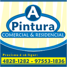 Logo apintura facebook png