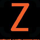 Zone 1