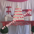 M&T Buffet e Eventos