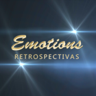 Emotions Retrospectivas