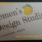 Designer - Criação de Ident...