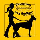 Cristina Dog Walker & Pet S...