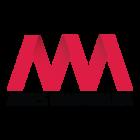 Logo artes maravalha web