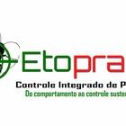 Etoprag - Controle Integrad...