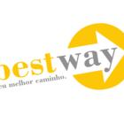 Escola de Idiomas Bestway