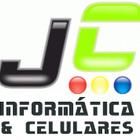 Jc Informática & Celulares