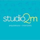 Studio 2m - Arquitetura e I...