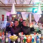 Elias joel bar