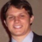 Danieldecarvalho guimaraes
