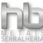 Logo 2 serralheria