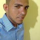 Eduardo Fretes e Mudanças e...