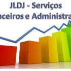 Jldj servi%c3%a7os financeiros e administrativos