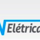 Logo 2mn