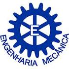 Eng mecanico2