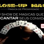 Magico Albert - Magica Inte...