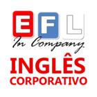 Efl In Company - Inglês Cor...