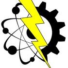 Logo engenharia el%c3%a9trica