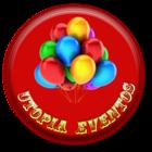 Animação de Festas e Eventos