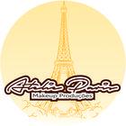 Ateliê Paris Makeup Produções