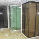 Box vidros temperados new temper rio de janeiro rj brasil  7f3d09 1