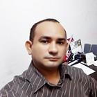 Rogerio Cunha