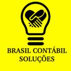 Brasil contabil  solu%c3%87%c3%95es