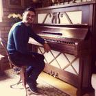 Professor de Piano / Aulas ...
