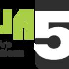 Logo wa5