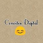 Photogrid 1450697558878