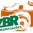 Logo zbr
