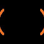 Suporte centro logo 300x165