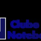 Logo clube dos notebooks