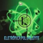 Atomo verde ok
