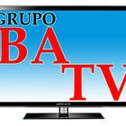 Grupo Batv - Empresa Qualif...