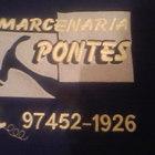 Marcenaria Pontes
