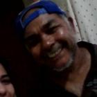 Img 20151229 181153
