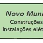 Construção e Instalações El...