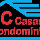 Jc Pinturas Para Casas e Co...