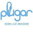 Plugar 400x400