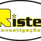 Rister investigacoes