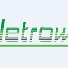 Técnico Eletrotécnico/Eletr...