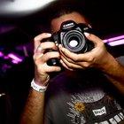 Fotografia e Vídeos Para Em...