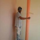 Fb img 14518381481648646