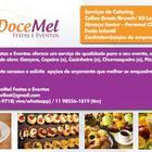 Docemel