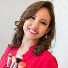 Denise Paola Makeup