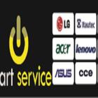 Smart Service - Assistência...