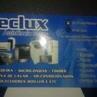 Teclux Assistencia Tecnica
