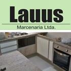 Lauus Marcenaria Comercial ...